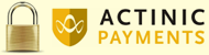 Card Payment System By Actinic Payments
